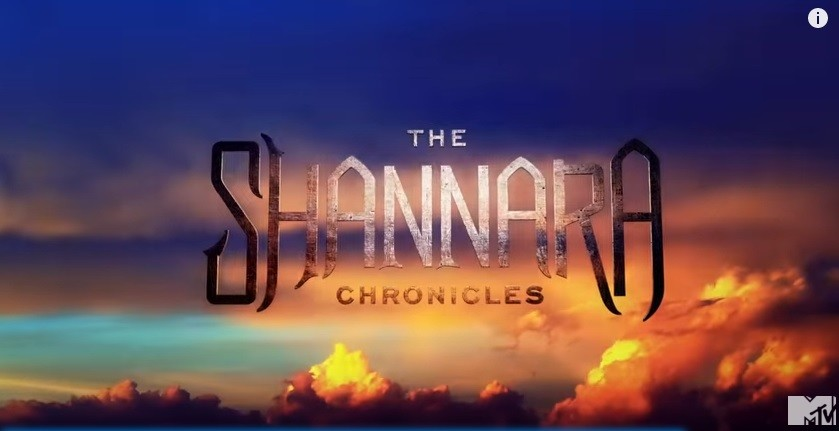 The shannara chronicles full episodes download