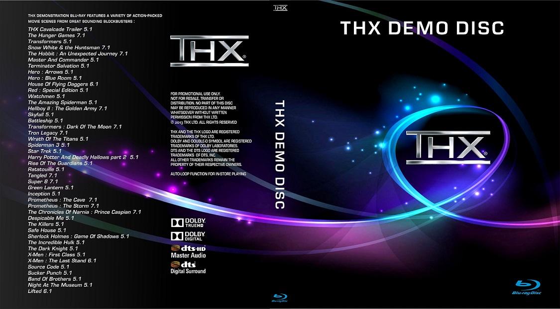 dolby atmos demo disc download dagorfashion. Black Bedroom Furniture Sets. Home Design Ideas