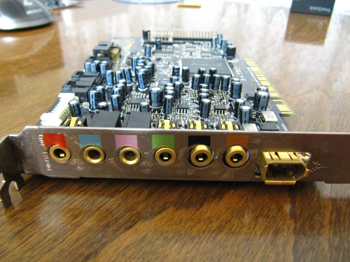 Реалтек программа на звук, Realtek HD Audio Codec Driver - скачать бесплатно Realtek 26 фотография