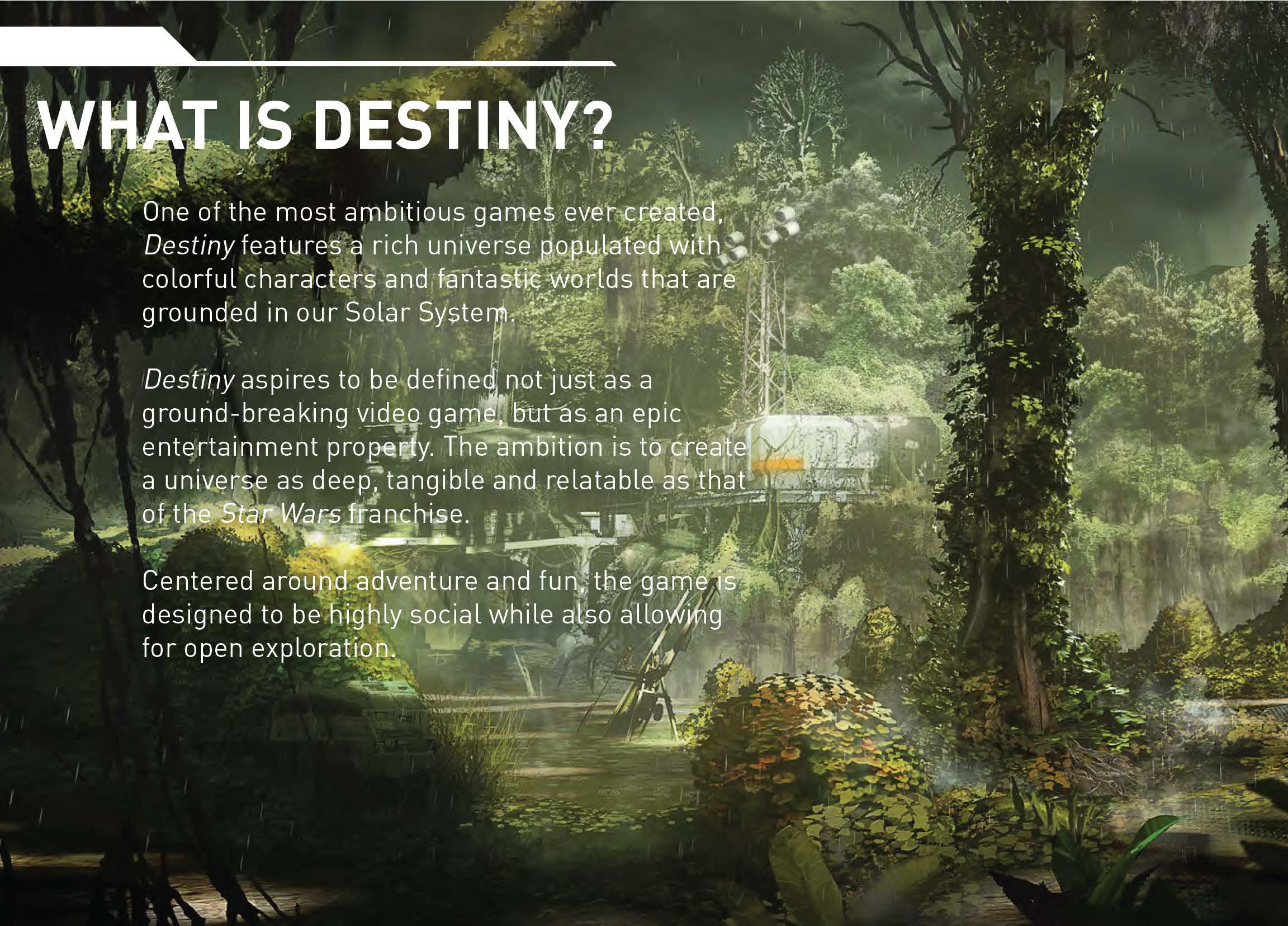 destiny quotes bungie - HD1362×876