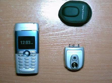 Sony ericsson t310 схема