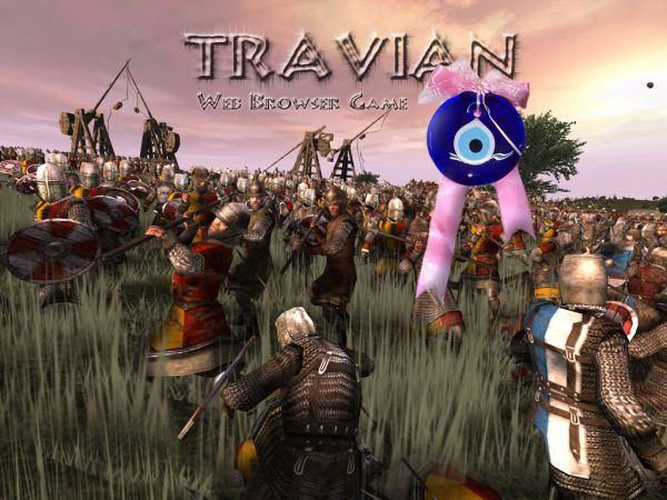 how to download/install medieval 2 total war