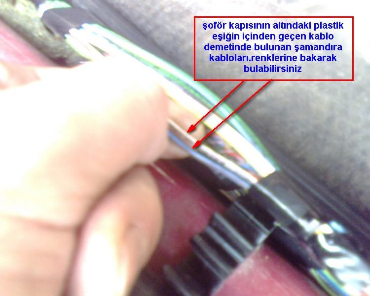 307 lpg li araçta benzin göstergesi düşmesi » sayfa 1 - 4