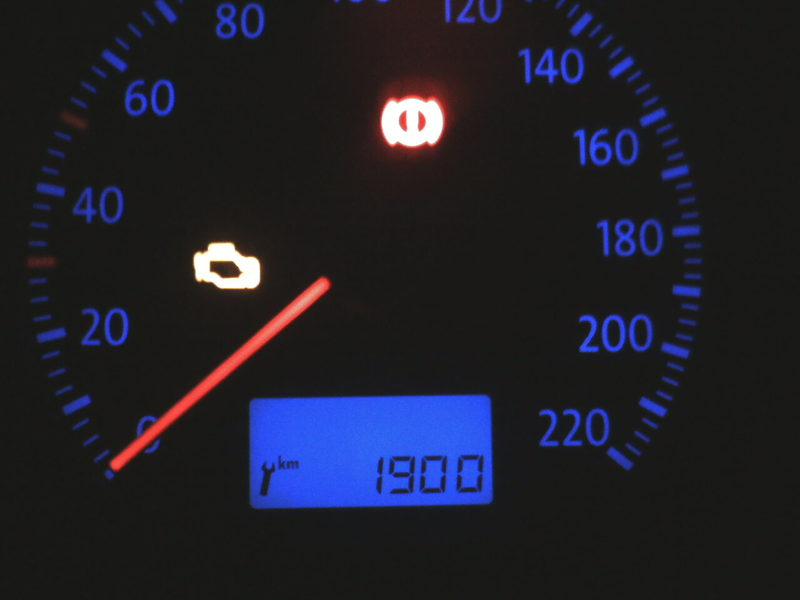 2006 model polo ekrandaki anahtar resmi ne anlama geliyor. » sayfa